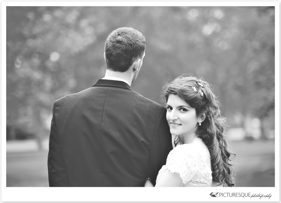 wedding photographer south dakota