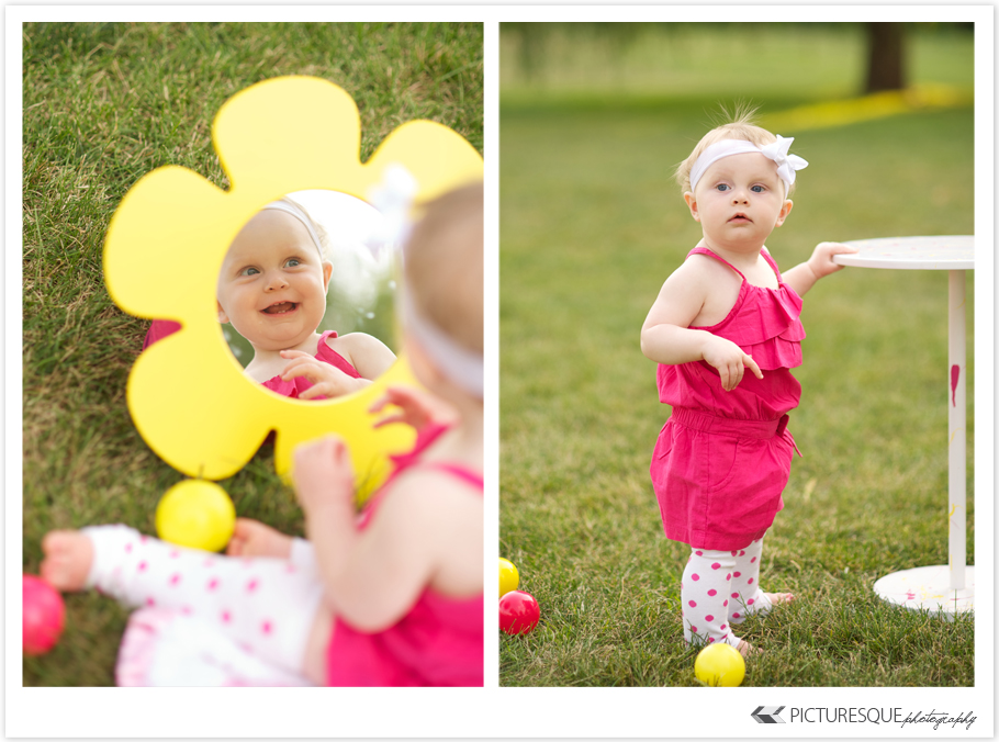 sioux falls childrens photographer