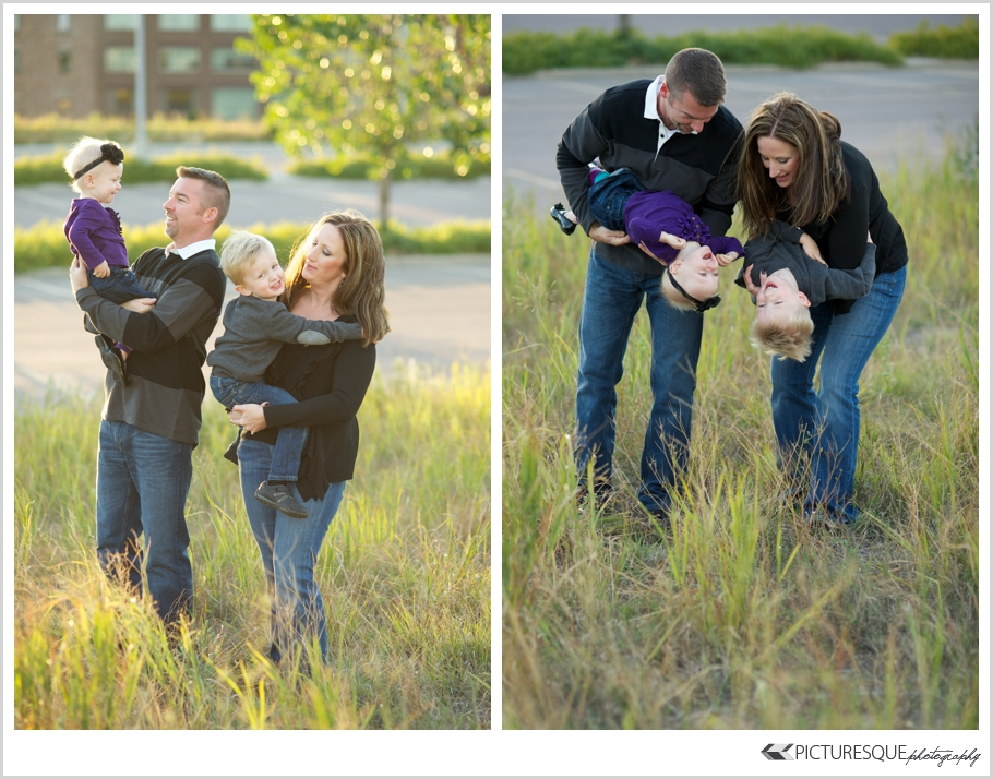 family photographer sioux falls