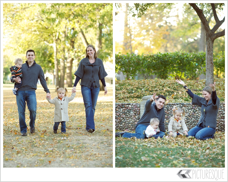 family photographer Lauren Neff of Picturesque