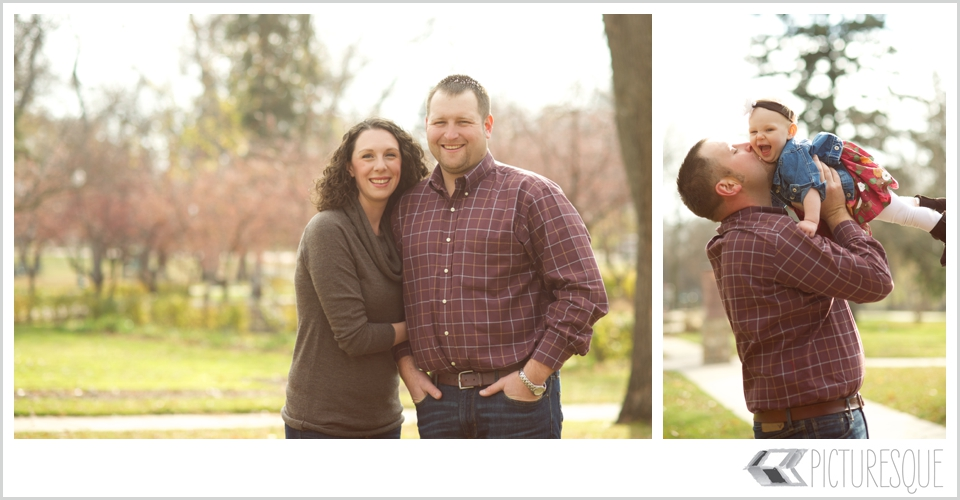 family photographer by Lauren Neff of Picturesque