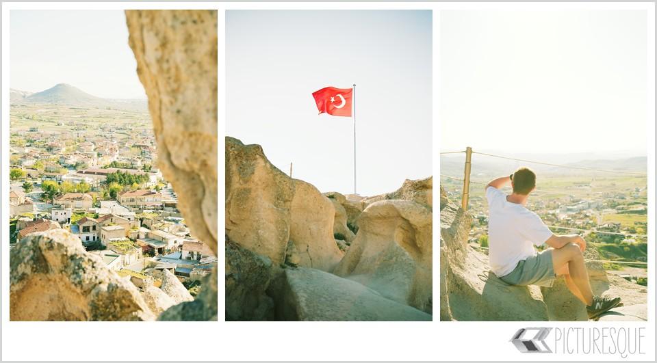 cappadocia 6239_WEB