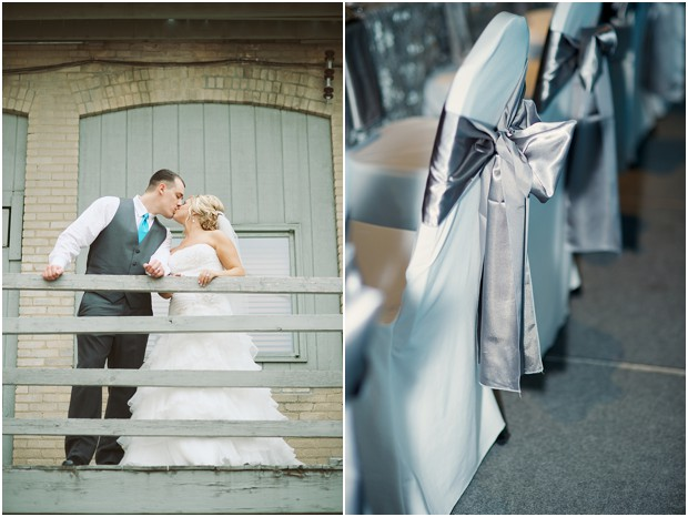 sioux falls wedding photography by Lauren Neff of Picturesque
