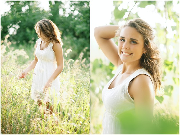 senior portraits class of 2014 by Lauren Neff of Picturesque Sioux Falls