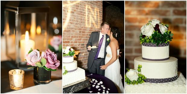 South Dakota wedding photography by photographer Lauren Neff of PicturesqueLund 8154_WEB