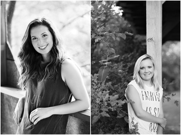 high school senior photographer sioux falls