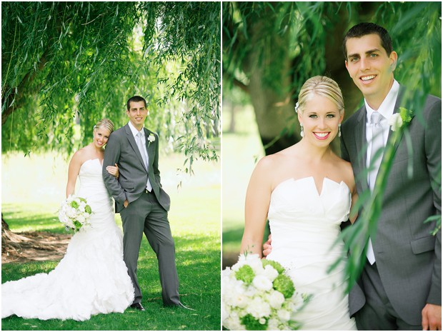 sioux falls wedding photography by Picturesque