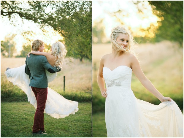 wedding photographer Lauren Neff of Picturesque photography