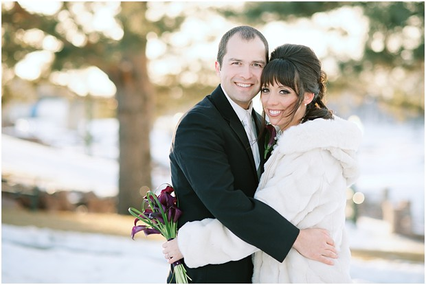 midwest wedding photography by Lauren Neff of Picturesque