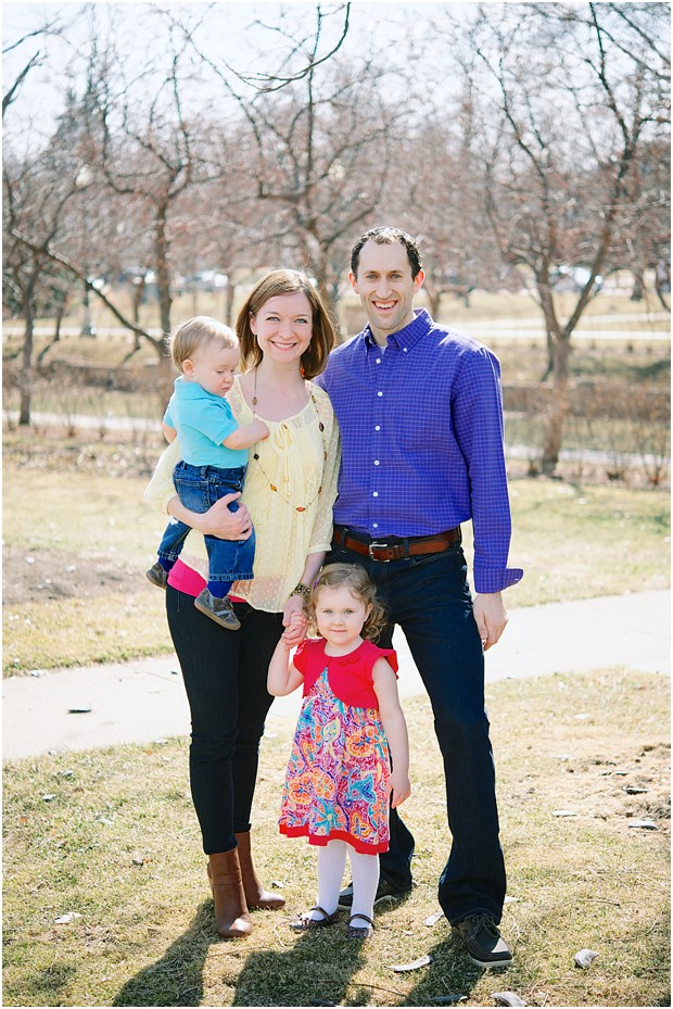 south dakota family photographer