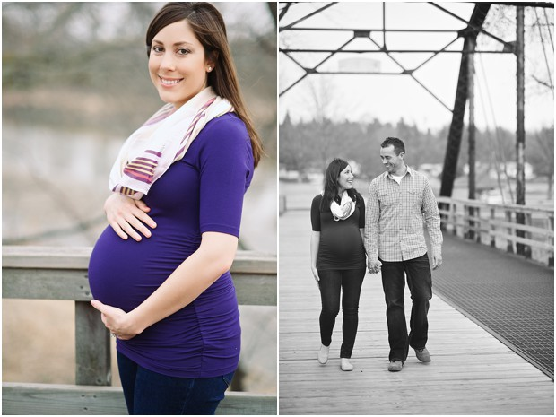 midwest maternity lifestyle photography