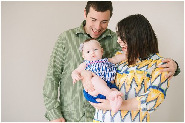 sioux falls baby photography