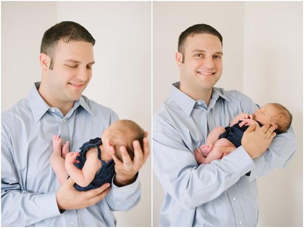 sioux falls newborn photographer