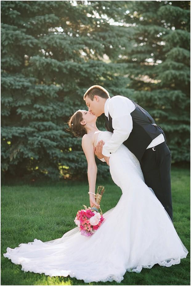 sioux falls wedding photographer