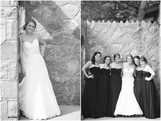 sioux falls wedding photographer