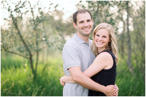 engagement photographer south dakota