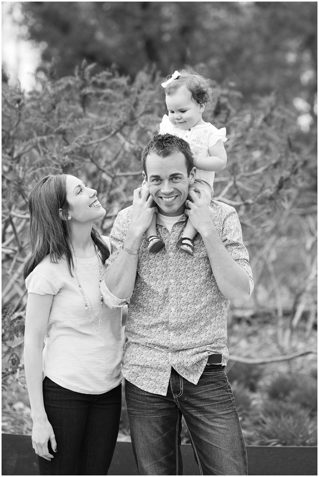 sioux falls lifestyle family photographer