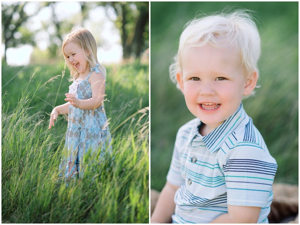 childrens photographer Sioux Falls