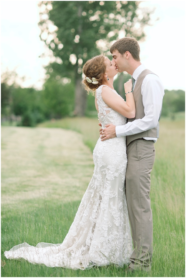 sioux falls wedding photographers