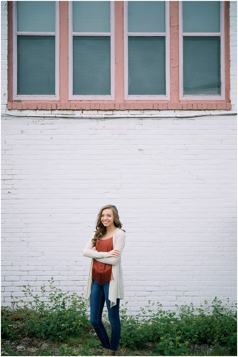 Haley 3247.jpg