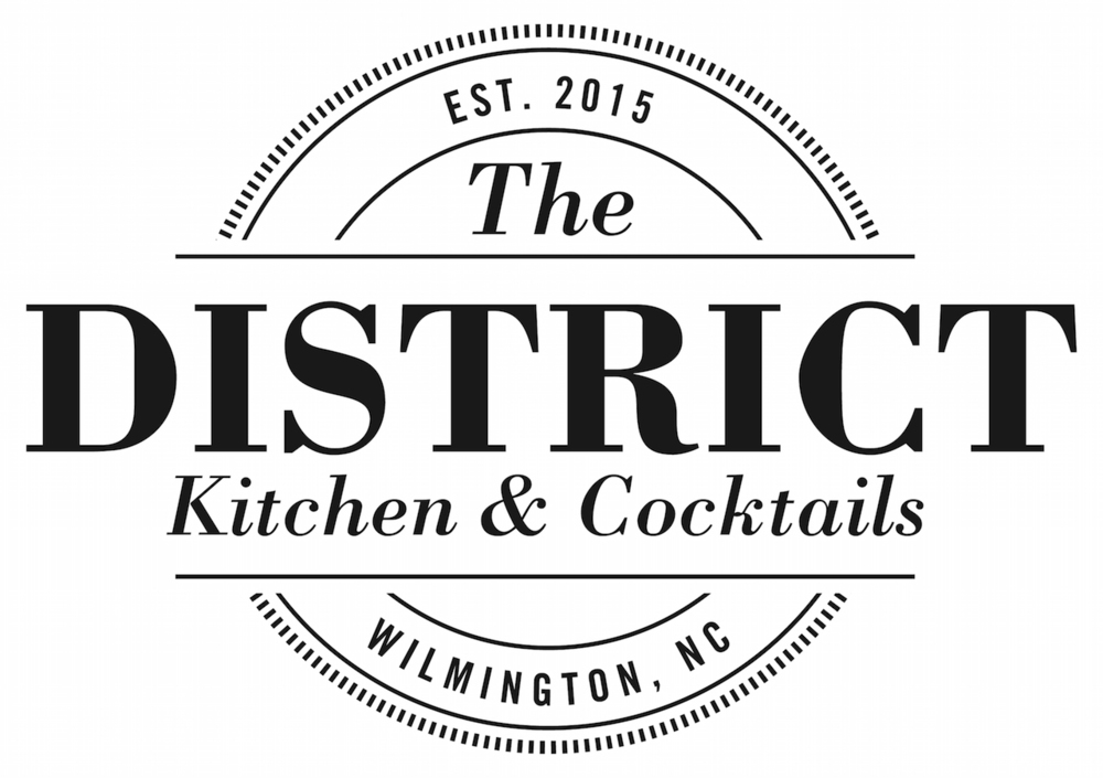 The_District_Logo_FINAL (1).jpg