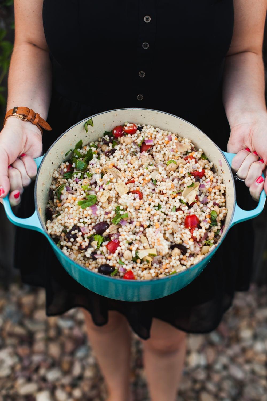 lamb-meatballs-recipe-denver-13.jpg