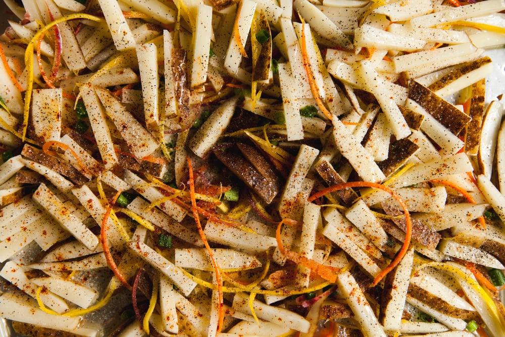 whole30-french-fry-recipe-5.jpg