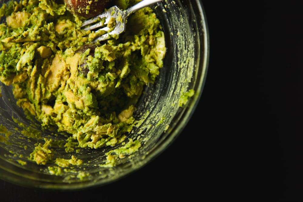 guacamole-recipe-denver-1.jpg