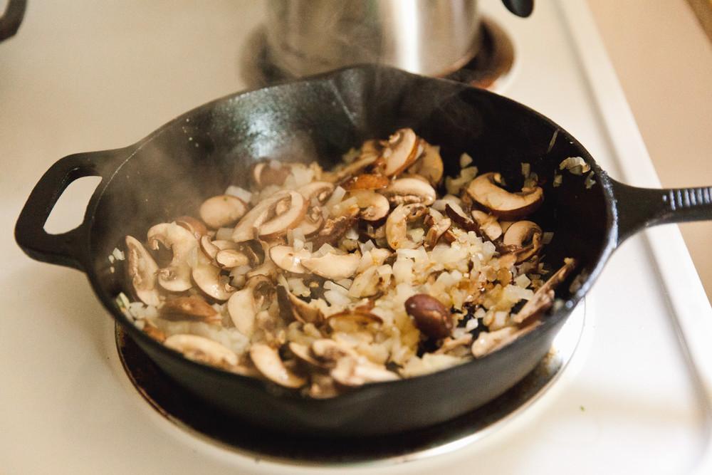whol30-frittata-recipe--13.jpg