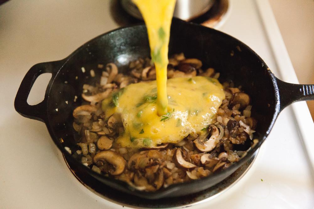 whol30-frittata-recipe--14.jpg
