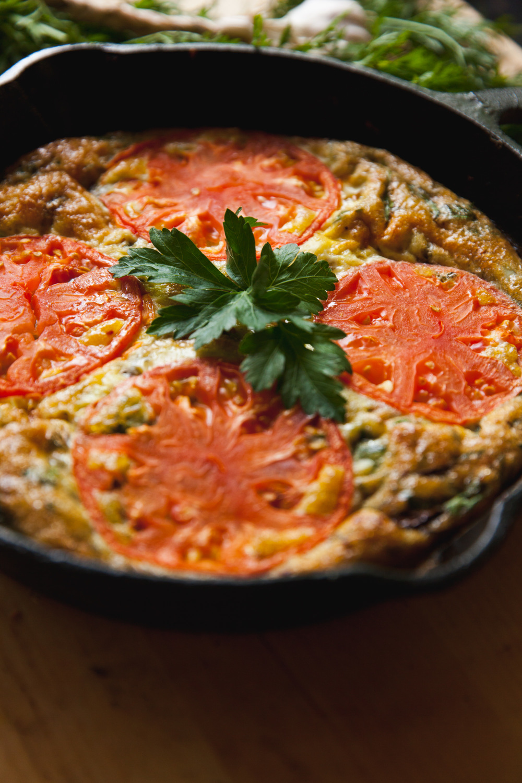 whol30-frittata-recipe--17.jpg