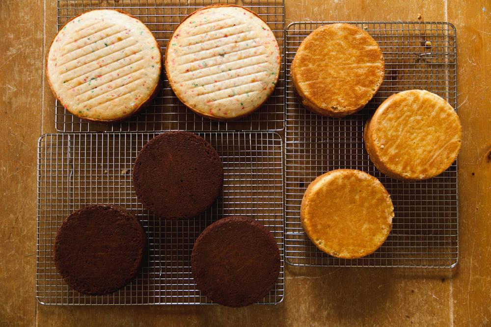 cake-recipe-denver-2.jpg
