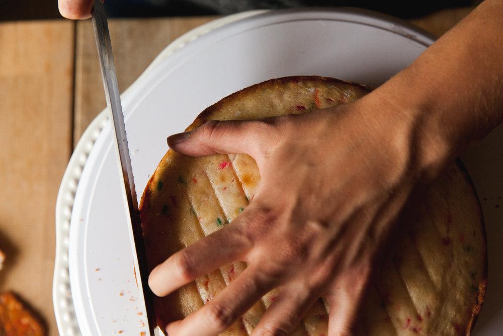 cake-recipe-denver-3.jpg