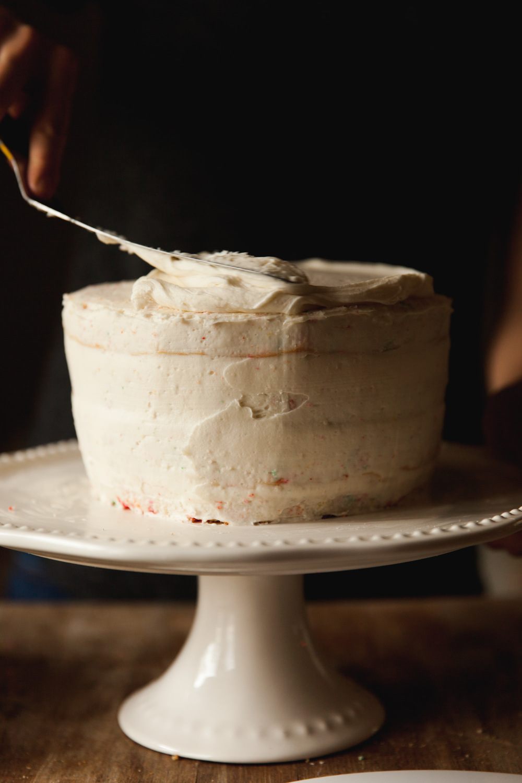 cake-recipe-denver-8.jpg
