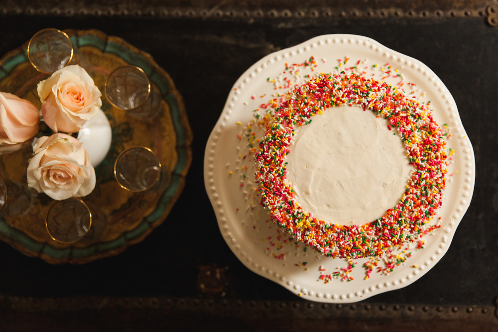 cake-recipe-denver-10.jpg