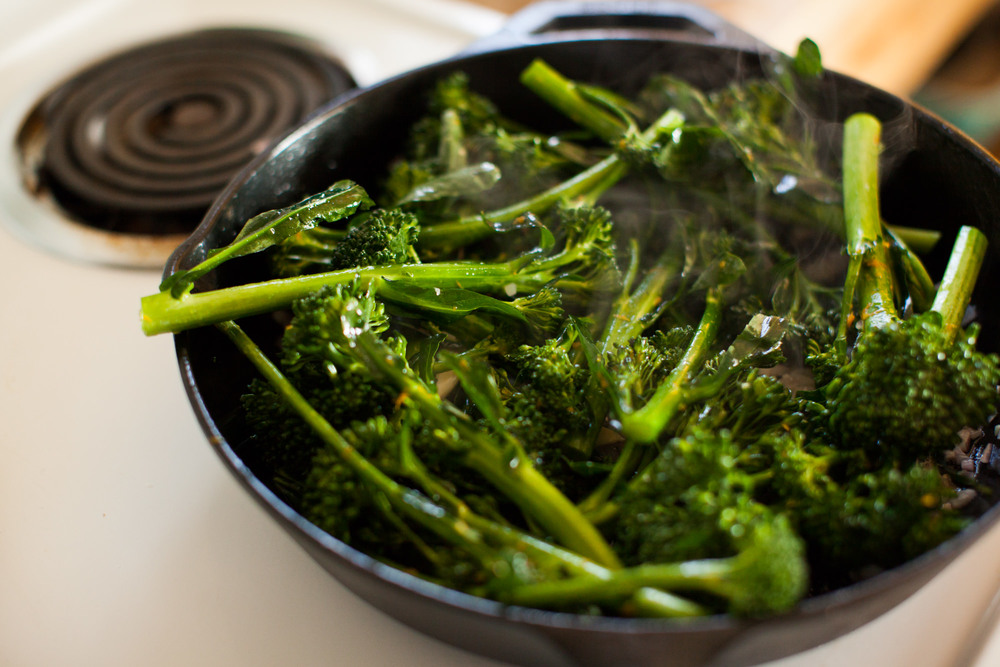 broccolini-recipe-5.jpg