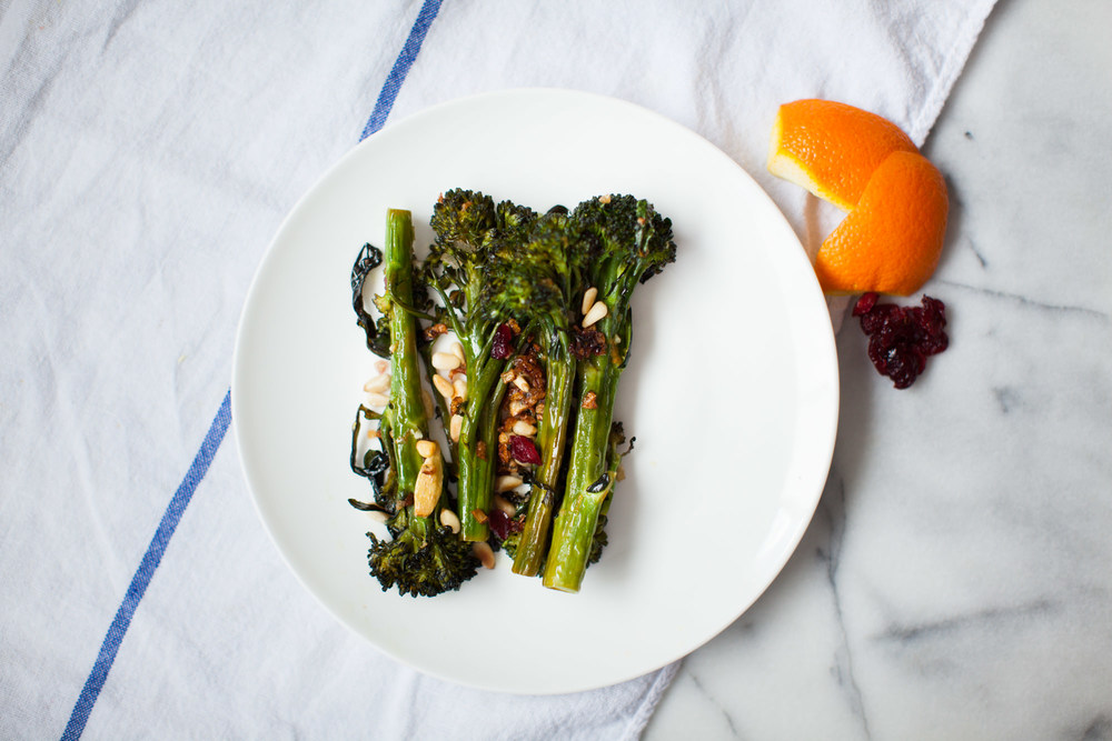 broccolini-recipe-7.jpg