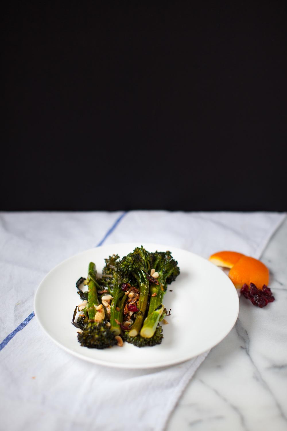 broccolini-recipe-8.jpg