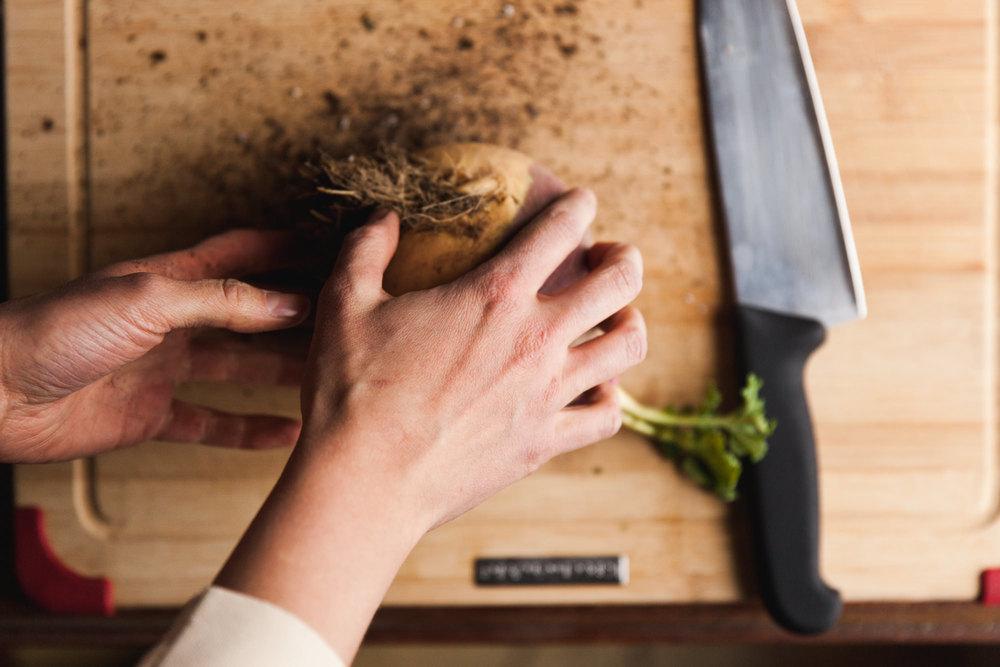 rutabaga-hash-recipe-11.jpg
