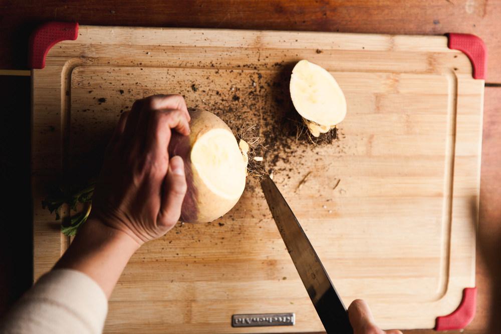 rutabaga-hash-recipe-12.jpg