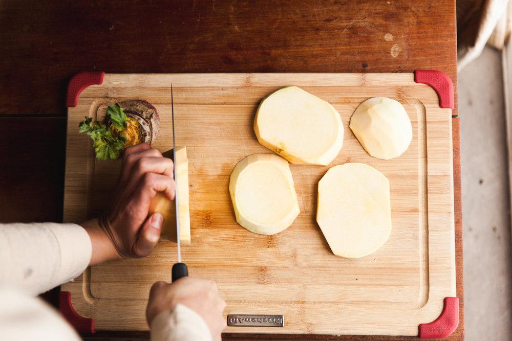 rutabaga-hash-recipe-18.jpg