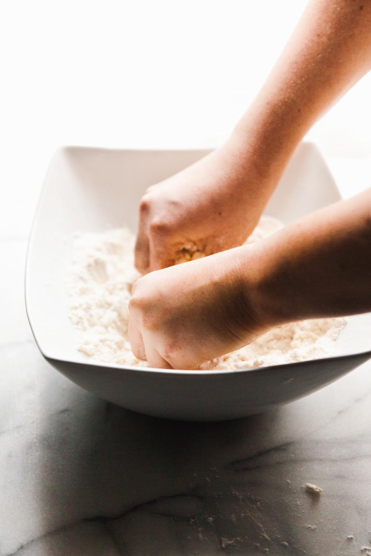 rutabaga-hash-recipe-26.jpg