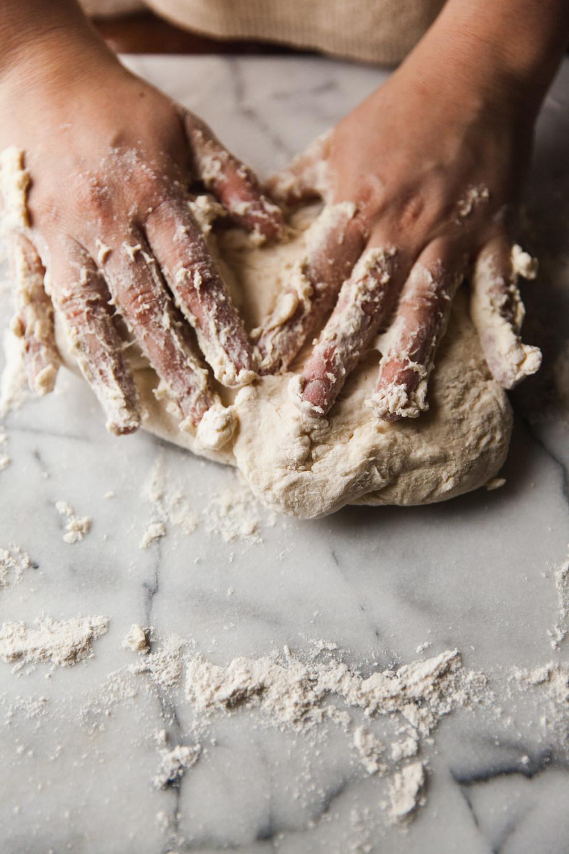 rutabaga-hash-recipe-29.jpg