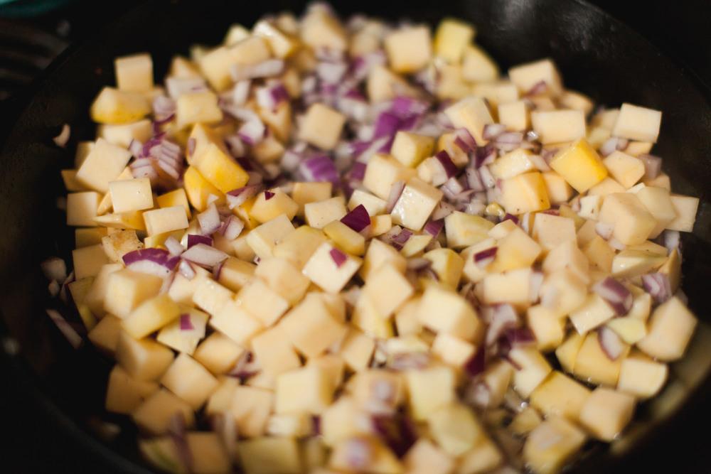 rutabaga-hash-recipe-39.jpg
