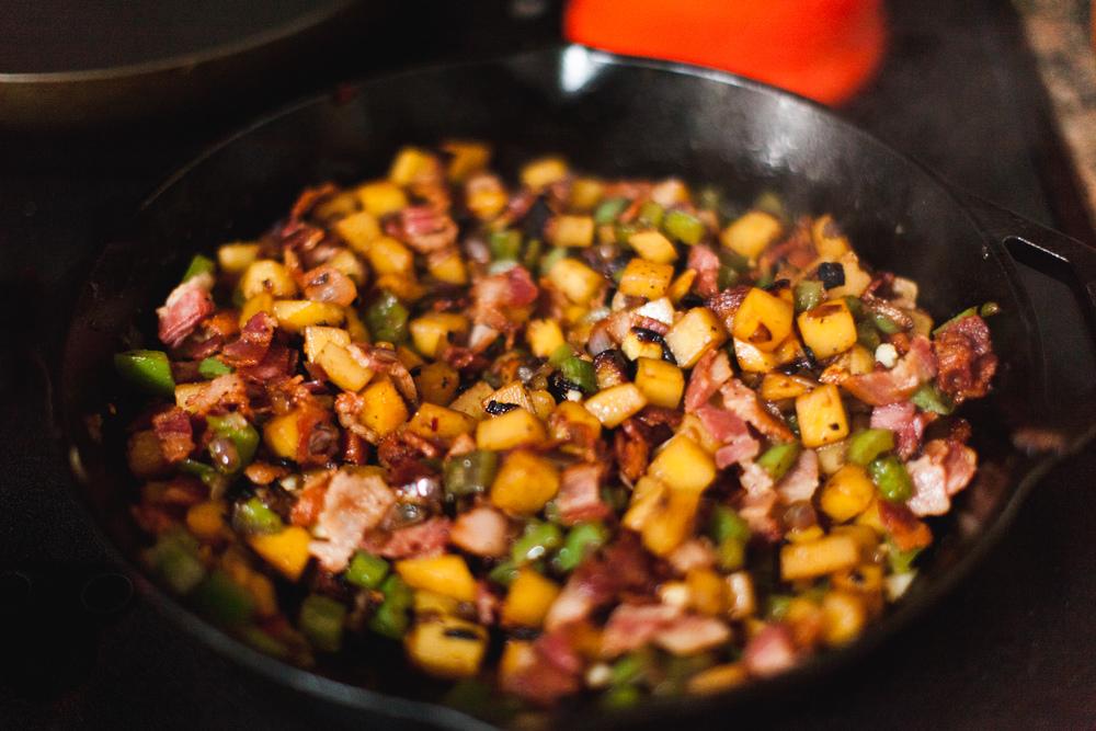 rutabaga-hash-recipe-40.jpg