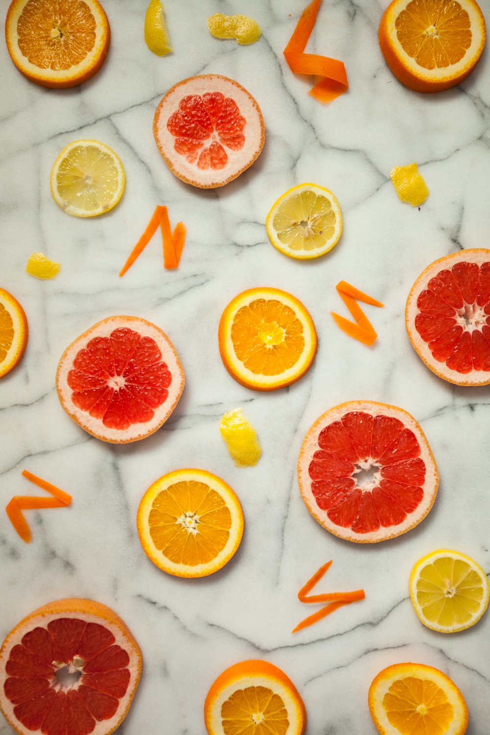 ginger-grapefruit-recipe-4.jpg