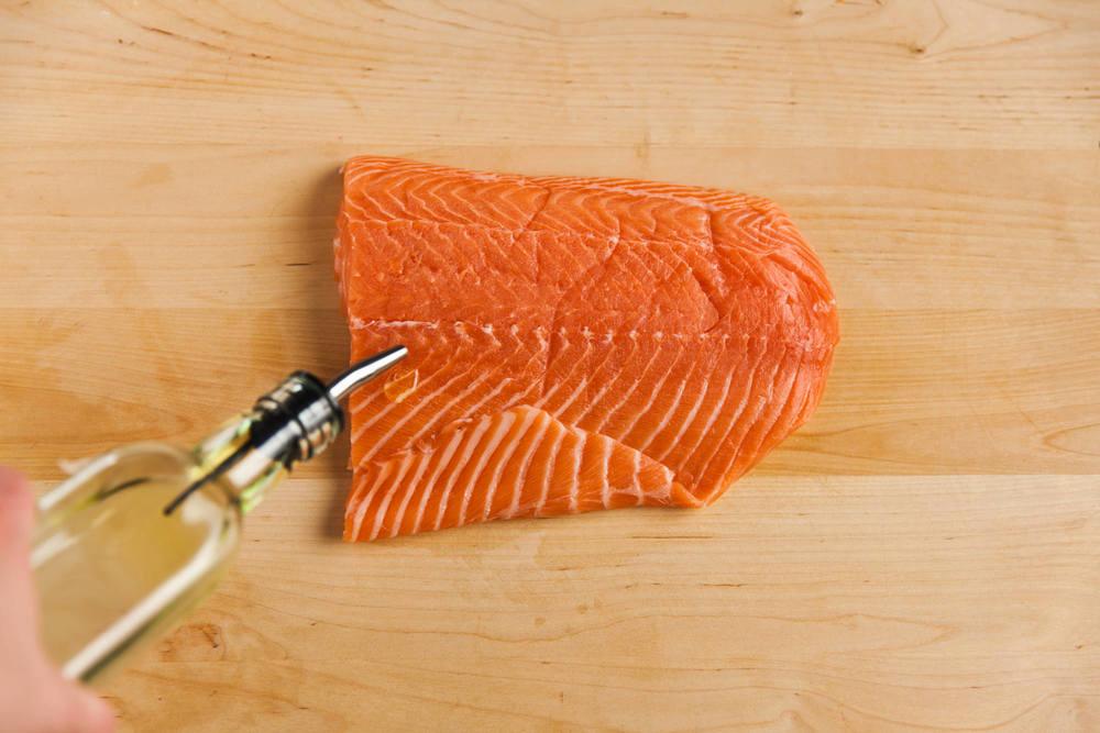 salmon-en-croute-2.jpg