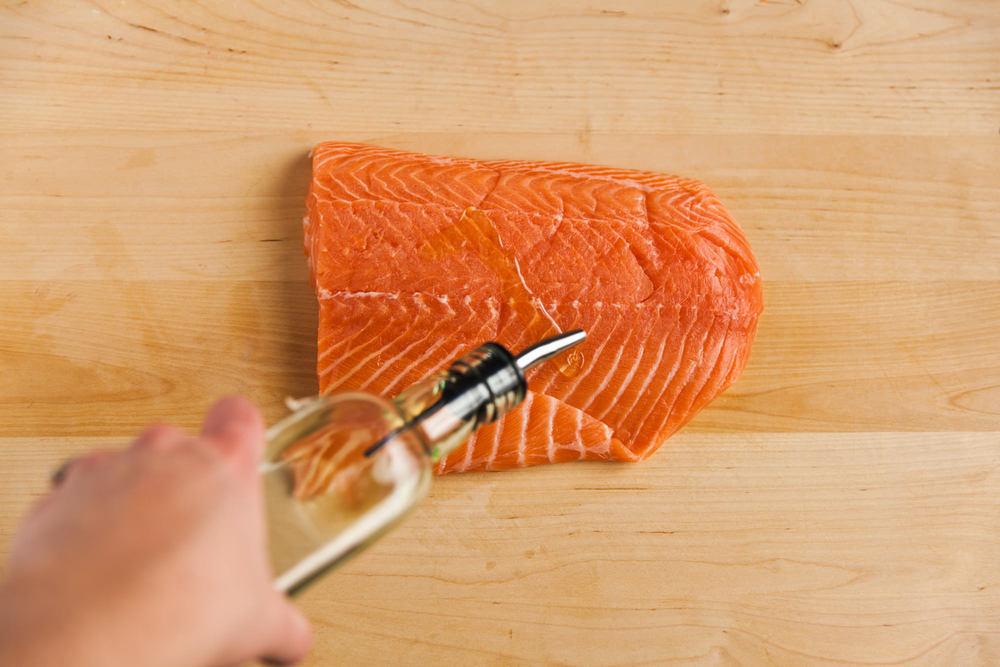 salmon-en-croute-3.jpg