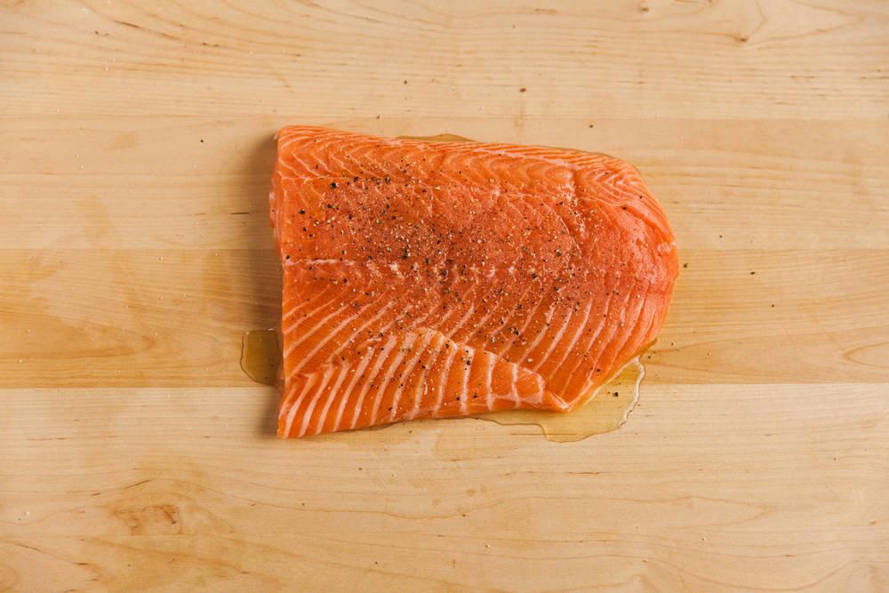 salmon-en-croute-4.jpg