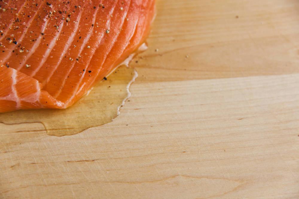 salmon-en-croute-5.jpg